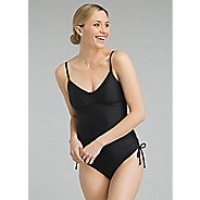 Womens Prana Moorea One Piece Swim