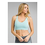 Womens Prana Verana Sports Bras
