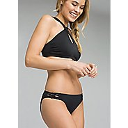 Womens Prana Zuley Bottom Swim