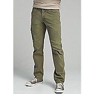 Mens Prana Bentley Pants