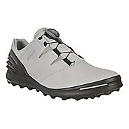 Mens Ecco Golf Cage Pro Cleated Shoe