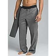 Mens Prana Vaha Pants