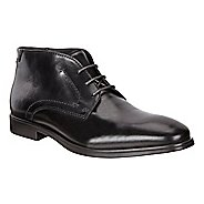 Mens Ecco Melbourne Boot Casual Shoe