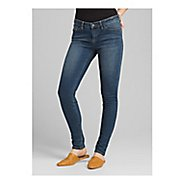 Womens Prana London Jean Pants