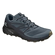 Mens Salomon Sense Ride 2 Trail Running Shoe