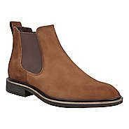 Mens Ecco Vitrus II Chukka Boot Casual Shoe