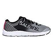 Womens Salming Miles Lite Running Shoe