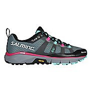 Womens Salming T5 Trail Running Shoe