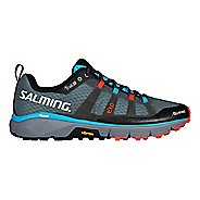 Mens Salming T5 Trail Running Shoe