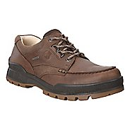 Mens Ecco Track 25 Low Casual Shoe