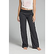 Womens Prana Mantra Pants