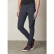 Womens Prana Brenna Pants