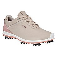 Womens Ecco Golf Biom G2 Cleated Shoe