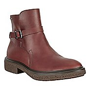 Womens Ecco Crepetray GTX Boot Casual Shoe