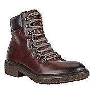 Womens Ecco Crepetray Boot Casual Shoe