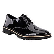 Womens Ecco Incise Tailored Tie Casual Shoe