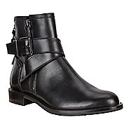Womens Ecco Shape 25 Buckle Boot Casual Shoe