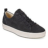 Womens Ecco Soft 8 Sneaker Casual Shoe