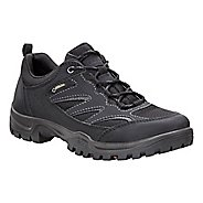 Womens Ecco Xpedition III Low Casual Shoe