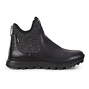 Womens Ecco Exostrike GTX Boot Casual Shoe