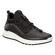 Womens Ecco St1 Toggle Casual Shoe