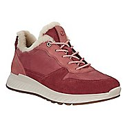 Womens Ecco St1 Mid Casual Shoe