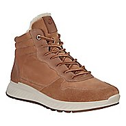 Womens Ecco St1 High Casual Shoe