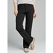 Womens Prana Hallena Pants
