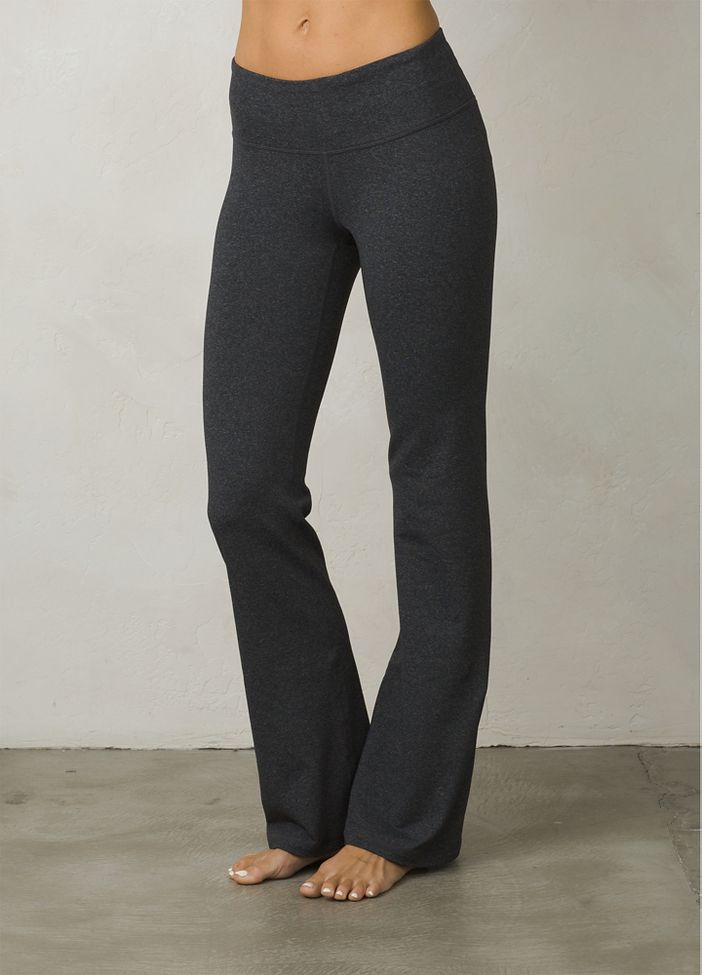 2a18b2311 Womens Prana Pillar Pants at Road Runner Sports
