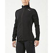 Womens 2XU XVENT Running Jackets