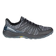 Mens Merrell Momentous Trail Running Shoe