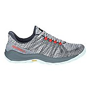 Womens Merrell Momentous Trail Running Shoe