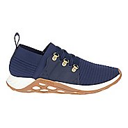 Mens Merrell Range AC+ Casual Shoe