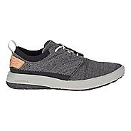 Mens Merrell Gridway Casual Shoe
