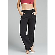 Womens Prana Summit Pants
