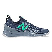 Mens New Balance Fresh Foam LAV Court Shoe