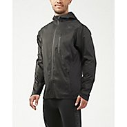 Mens 2XU HEAT Lite Weight Membrane Running Jackets