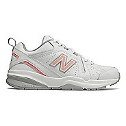 Womens New Balance 608v5 Walking Shoe
