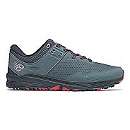 Womens New Balance FuelCore Nitrel v2 Trail Running Shoe