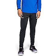 Mens Under Armour Coldgear Run Tapered Pants