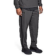 Mens Under Armour Sportstyle Woven Pants