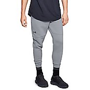 Mens Under Armour Unstoppable Move Pants