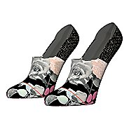 Womens Stance Splendid Invisible Socks