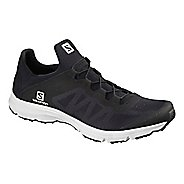 Mens Salomon Amphib Bold Running Shoe
