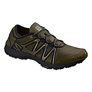 Mens Salomon Crossamphibian Swift 2 Running Shoe