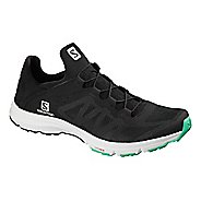 Womens Salomon Amphib Bold Running Shoe
