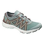 Womens Salomon Crossamphibian Swift 2 Running Shoe