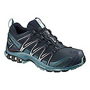 Womens Salomon XA Pro 3D GTX Trail Running Shoe
