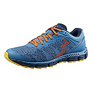 Mens 361 Degrees Taroko Trail Running Shoe