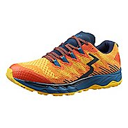 Mens 361 Degrees Yushan Trail Running Shoe